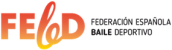 Federación Española de Baile Deportivo y de Competición