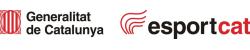 Secretaria General de l'Esport. Generalitat de Catalunya