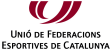 Unió de Federacions Esportives de Catalunya