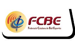 Federació Catalana de Ball Esportiu