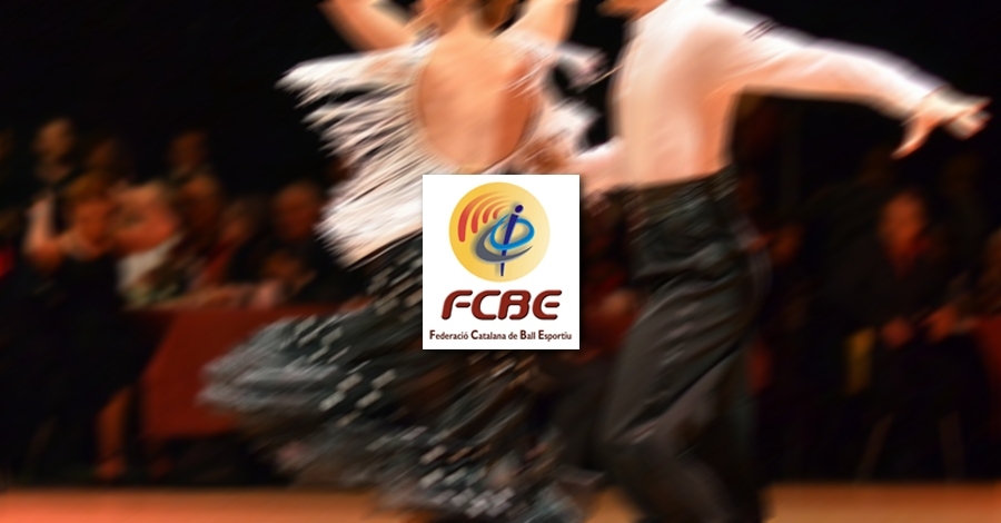 El WDSF World Youth Latin a la premsa